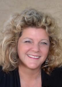 Marla Zimmerman, CEO